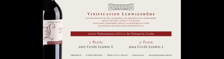 Vinum_Rotweinpreis